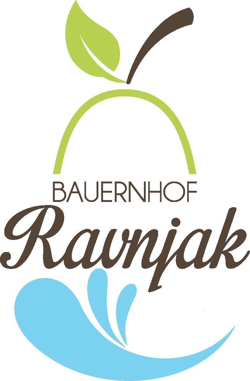 Bauernhof Ravnjak